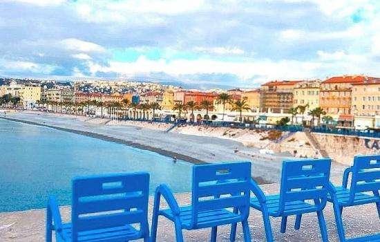 5 souvenirs de vacances à ramener de votre séjour à Nice