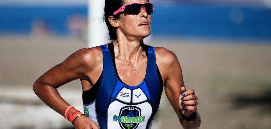 Alpes Maritimes Marathon